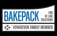VERHOEVEN_BAKEPACK